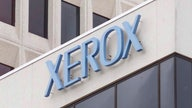 Xerox considers takeover of this company