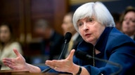 Yellen says inflation will be higher than Biden administration estimated this year