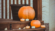 Nicole Kaeding: Tax this but not that at Halloween, depending on where you live -- There is a lesson here