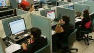 Stocks rise as investors wait for jobs data