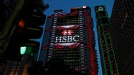HSBC, Standard Chartered's reportedly moved large sums of illicit cash for 2 decades with no idea of money's origins: report