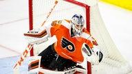 Philadelphia Flyers create 'rage room' for fans to destroy stuff
