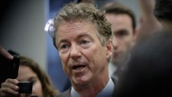 Sen. Paul wants to let students use retirement funds to pay down college debt