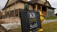 New home sales unexpectedly fall in June