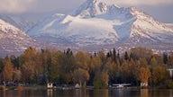 Alaska spends over $300M fighting summer wildfires