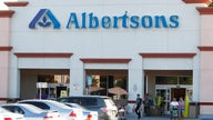 Albertsons prepares to go public again as investors look to cash out of investment