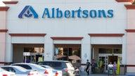 Albertsons prepares for an IPO, again