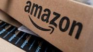 Amazon HQ2: What's behind the public bid?