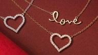 Be my Valentine? Married men make more money, live longer