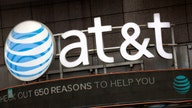 AT&T-Time Warner: DOJ plans to call media rivals to testify against $85B deal
