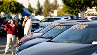 Consumer prices climb at fastest pace since September 2008