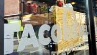 Free Taco Bell offered during coronavirus shutdown