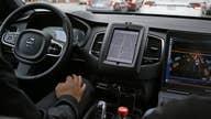 Uber, Lyft drivers could unionize under New York plan