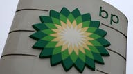 BP Alaska split signals big oil shift