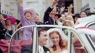 Here's how bad 'wedding debt' has gotten for average Americans