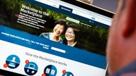 Obamacare Medicaid expansion hits private insurance