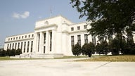 Trump's pick Stephen Moore just what the Fed (and economy) needs