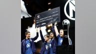 Call of Duty World League Champs Take $800K Prize