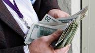 Shark, Barbara Corcoran on the Stress of Money!