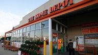 Home Depot to pay $20M fine for lead paint violations