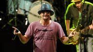 Kid Rock's restaurant to close after vulgar rant about Oprah
