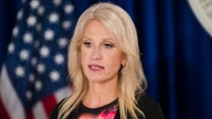 Kellyanne Conway: Trump can get reelected if he does this one thing