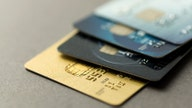 Best credit cards named for 2019