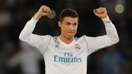This soccer star makes staggering amount of money from Instagram