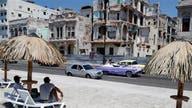 US preparing plan to draw down embassy staff in Havana: Sources