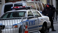 Ex-NYPD lieutenant swindled $135K in benefits: feds