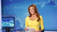 Trish Regan: Our two Americas