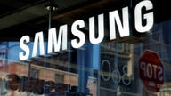 Samsung says Q3 profit likely highest in 3 years on rising chip prices