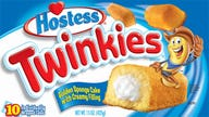 Hostess to Liquidate, Lay Off 18,500 After Crushing Union Fight