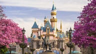 Disney makes moves to avoid class-action lawsuit