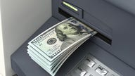 FBI warns of impending ATM hack