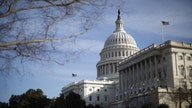 US debt is a national security threat, GOP lawmaker says