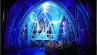 'Frozen 2' aiming to build on the power of the original