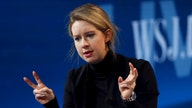 Elizabeth Holmes' $4.5B fortune, luxury lifestyle 'created powerful motive' for fraud, prosecutors say