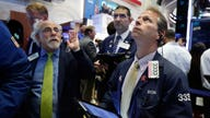 Stocks slide as Fed meeting moves into focus