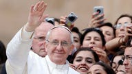 Insta-Pope the Pontiff is Coming to Instagram
