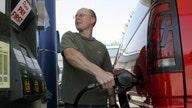 Venezuela crisis: How it impacts US gas prices