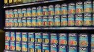 Goya Foods: 'We're the original Beyond Meat'