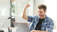 The most profitable investment for businesses? Happy employees