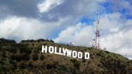 Hollywood's Limousine businesses in limbo as coronavirus pandemic causes financial hit