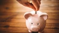 Ron Wynn: Estate sale realities -- and advice