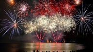 July 4 celebrations: States and fireworks taxes