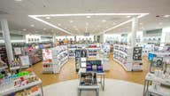 Ulta Delivers Beautiful Outlook at Investor Day