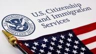 Controversial EB-5 investor visa program expires after reform bill is blocked
