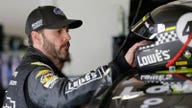 NASCAR's highest-earning drivers, according to Forbes