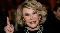 3 Things Entrepreneurs Can Learn from Joan Rivers